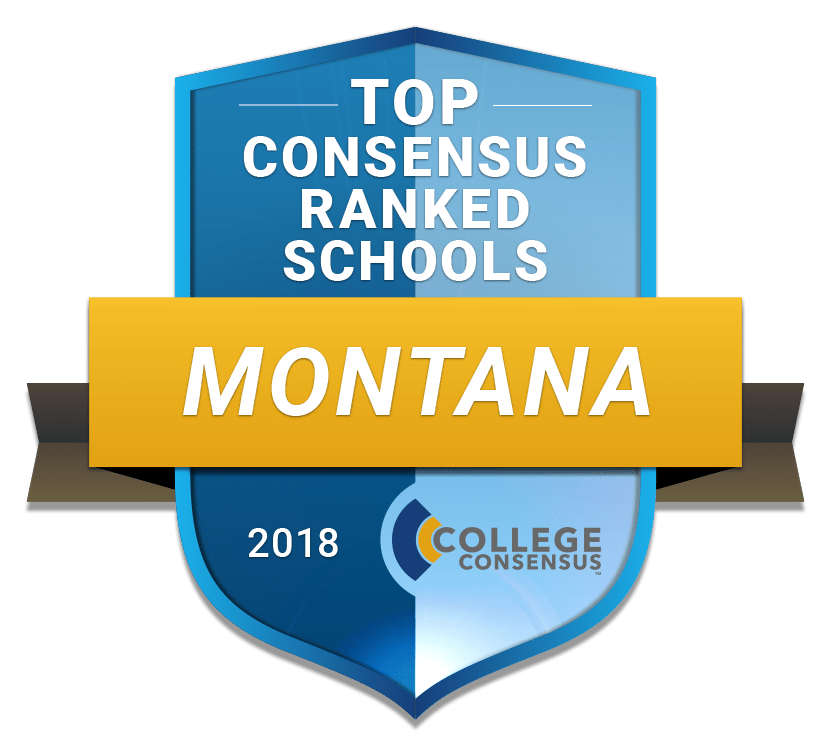 Distinctions & Rankings | Carroll College