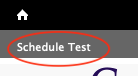 ARC-Schedule-Test.png