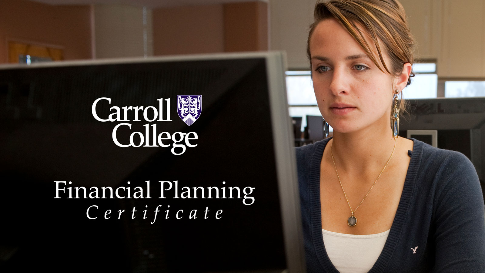 Financial Planning Certificate graphic