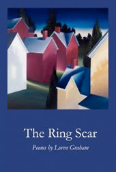 The Ring Scar