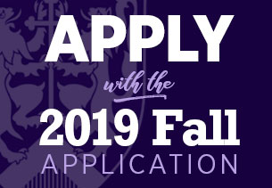 Carroll College Application for Admission for Fall 2019 or later