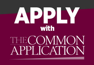 Common Application for Admission