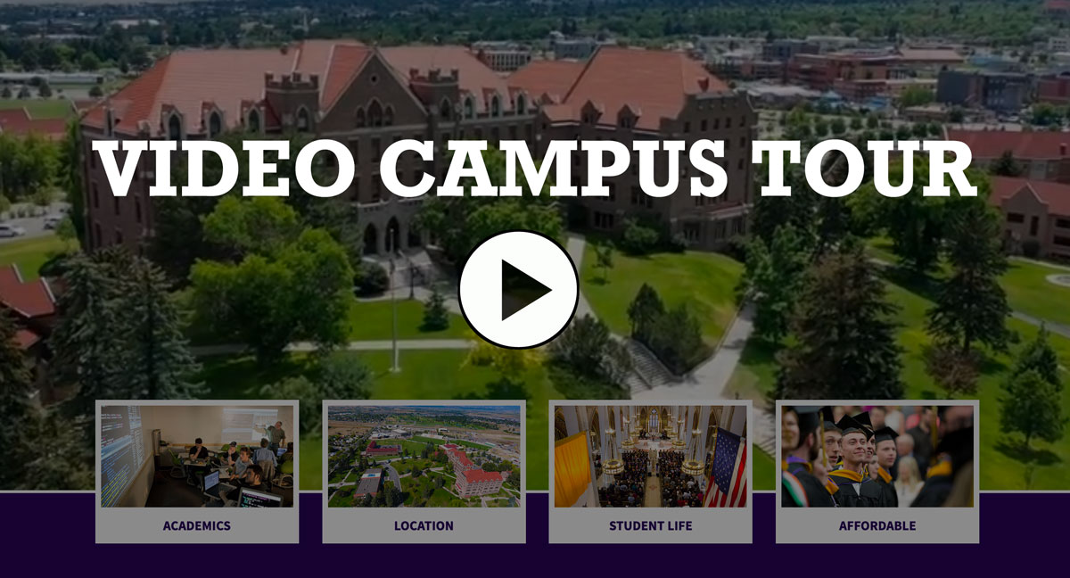 video-campus-tour.jpg