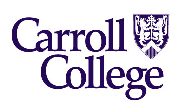 Carroll College |