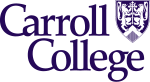 Carroll College Home