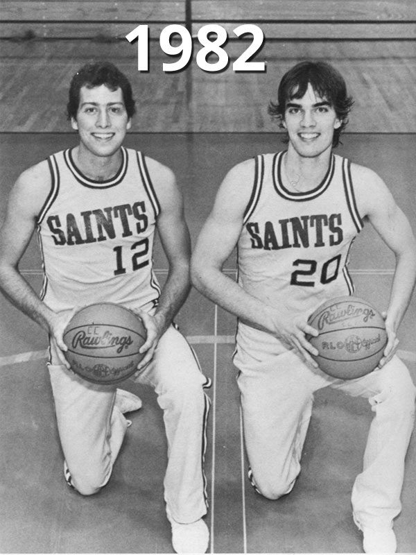 1982 Players
