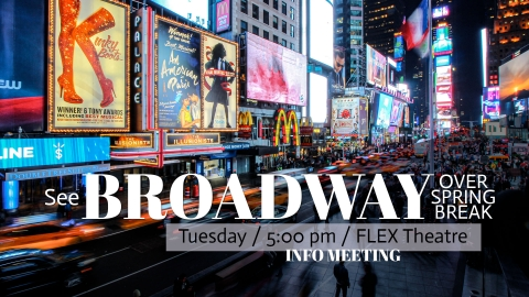 NY Broadway Info Meeting graphic