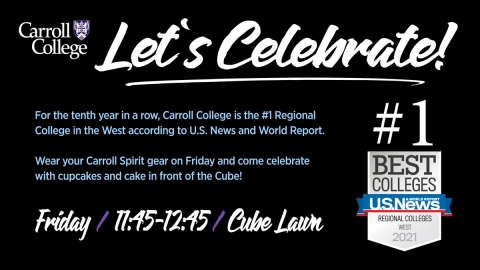 Celebrate Best in the West graphic