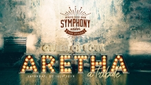 Symphony Under the Stars set for July 20 Image