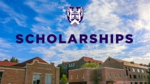 Carroll College Scholarships